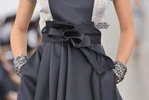 I want / My style wish list. Wardrobe