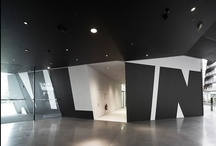 01 EXPO/Signage/Display / by jinhee kwon