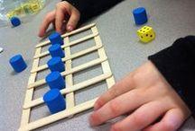 MATH MATH MATH / Math worksheets, math activities, ideas for teaching math, math games, math printables, math resources for teachers, all things math!