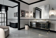Oasis / Italian bathroom furniture and accessory manufacturer, Oasis. Stunning, luxury bathroom designs made to the highest quality. Visit our showroom to view our extensive range of Oasis furniture and bathroom solutions: http://www.soakinstyle.com/contact-us/