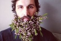 // beards
