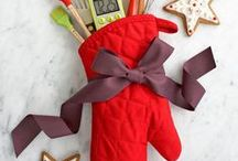 Gift Ideas / Gift ideas for friends, family, teachers, showers, and more. Sometimes it's hard to find just the right gift!