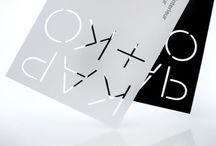 02 iDentity/Business Card