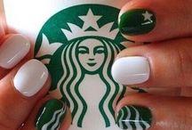 Starbucks Addiction