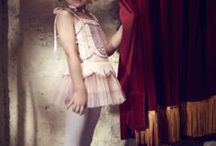Precious / Children Kids Fashion