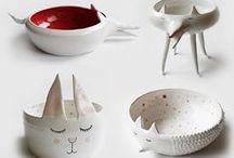 // pottery