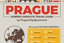 Best Travel Infographics / Most helpful or beautiful infographics with travel tips for destinations all over the World!