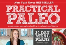 Books Worth Reading / by Faith Fitness and Nutrition