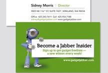 BUSINESS CARDS  TARJETAS DE VISITA / The best business cards designed by www.madridnyc.com. Las mejores tarjetas de visita diseñadas por www.madridnyc.com