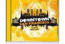 CD'S / The best CD's designed by www.madridnyc.com. Los mejores CD's diseñadas por www.madridnyc.com