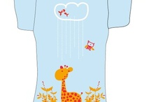 T-SHIRTS / CAMISETAS / The best t-shirts designed by www.madridnyc.com. Las mejores camisetas diseñadas por www.madridnyc.com
