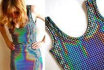 Shopping, Fashion, Gifts, Wishlist / by Brittany