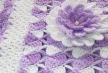 I think I can still crochet / by Susan Templin