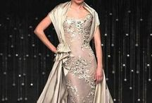 FASHION: Haute Couture / let your inner princess out!