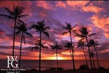 Hawaii: Escape to Paradise