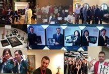 WFG -  A Week in Pictures