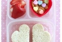 Valentines class party ideas