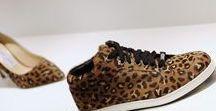 Sneakers / #sneakers #basket #sneakersaddict #trend