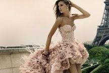 I Want Somewhere To Wear This!