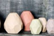 Glottogon   Ceramics