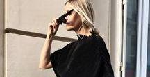 Wishlooks / #lookoftheday #outfit #streetstyle #trend #wishlook #mode