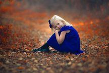 Photography - Children / by ༺ Amanda Smith ༻