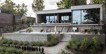 Interiors & Outdoors / #deco #decor #design #interiors #outdoors #inspiration #homedecor