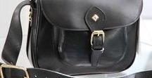 Fashion Bags / #fashionbag #bag #sac