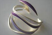 Jewelry / by Rossana Malvani