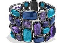 Adornment / Jewellery