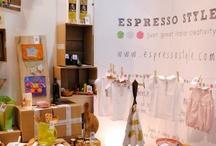 www.espressostyle.com