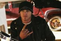 Brantley Gilbert / by Sherry L Card