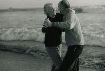 ~Romance~