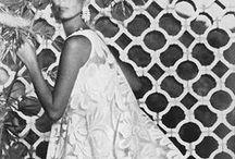 Lace / Lacey fashion