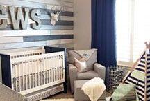 Gabe's Nursery