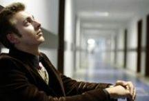 Santé mentale / Articles, chroniques et liens sur la santé mentale. Le répertoire Index Santé permet aussi de trouver un professionnel de la santé au Québec. Index Santé regroupe jusqu'à présent des milliers de services santé dans les secteurs publics, privés et communautaires. www.indexsante.ca