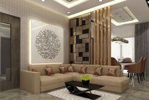 World Best Interior Design's / Neptune events and creations LLP is from Mumbai India   We designs and execute world class homes offices   Contact us for whole start to and process in interior exterior   Home office corporate offices Bungalow Raw houses   Planning Construction Interior Exterior