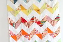 quilting / quilting, fabric, patterns, colour themes, design