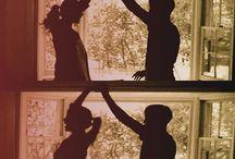 moments. / by sarah♡janae