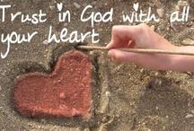 God is so good!