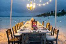 Wedding / Weddings / by Sariah Vieira