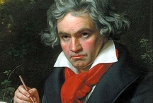 Classical Composers / Photos, Sketches and Portraits of classical composers listed on www.mfiles.co.uk. Click the image to visit the composer biog page with further information.