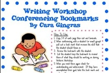 4th Grade - Writing / by Love. Learn. Teach. - Resources for Upper Elementary Math Teachers