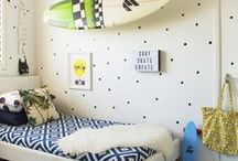 It's All About Mini / Fashion, home decor and more for the little ones. / by Mademoiselle Robot