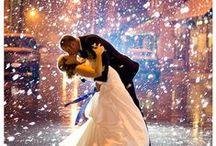 Some wedding ideas / by Montse W M