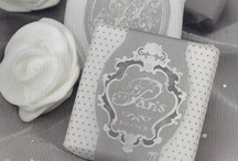 Mathilde M. / Romantisch, landelijke stijl met als speerpunt de geweldig zachte geurproducten voor in huis, en de cosmeticalijn!