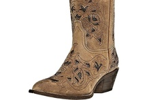 Nations * Shoes We Love / The shoes that we love at Nations Outfitters!