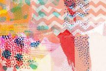 Estampas | patterns