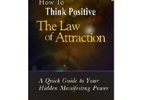Books Worth Reading / I am fascinated with the human mind, and our human potential. So I like to read material that increases our awareness in thinking positive and promotes our self-growth.