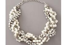 accessories / by Liz Shapiro